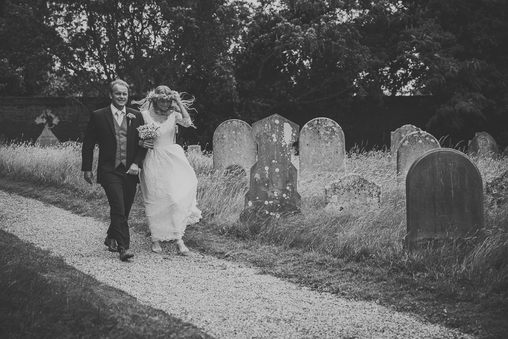 Chris Bradshaw Wedding Photography - Will & Fizz Wedding Photos-88