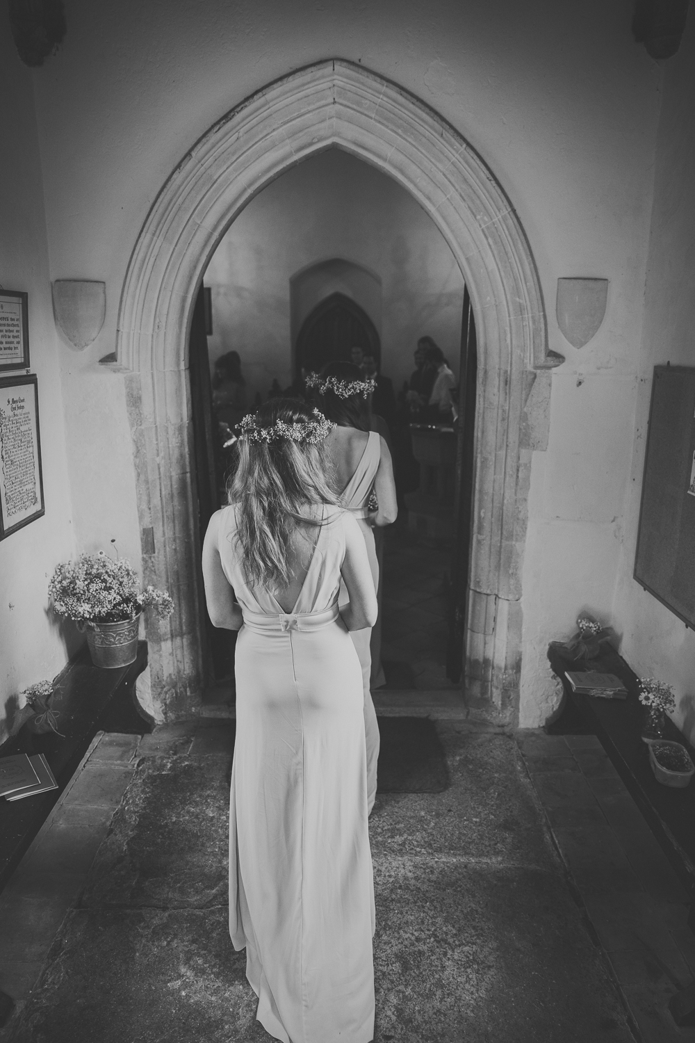 Chris Bradshaw Wedding Photography - Will & Fizz Wedding Photos-93