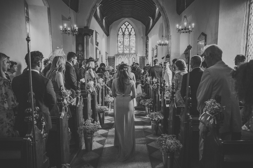 Chris Bradshaw Wedding Photography - Will & Fizz Wedding Photos-95