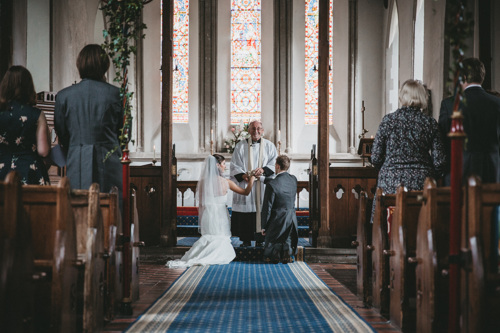 Chris Bradshaw Wedding Photography - Simon & Amanda Wedding Photos-45
