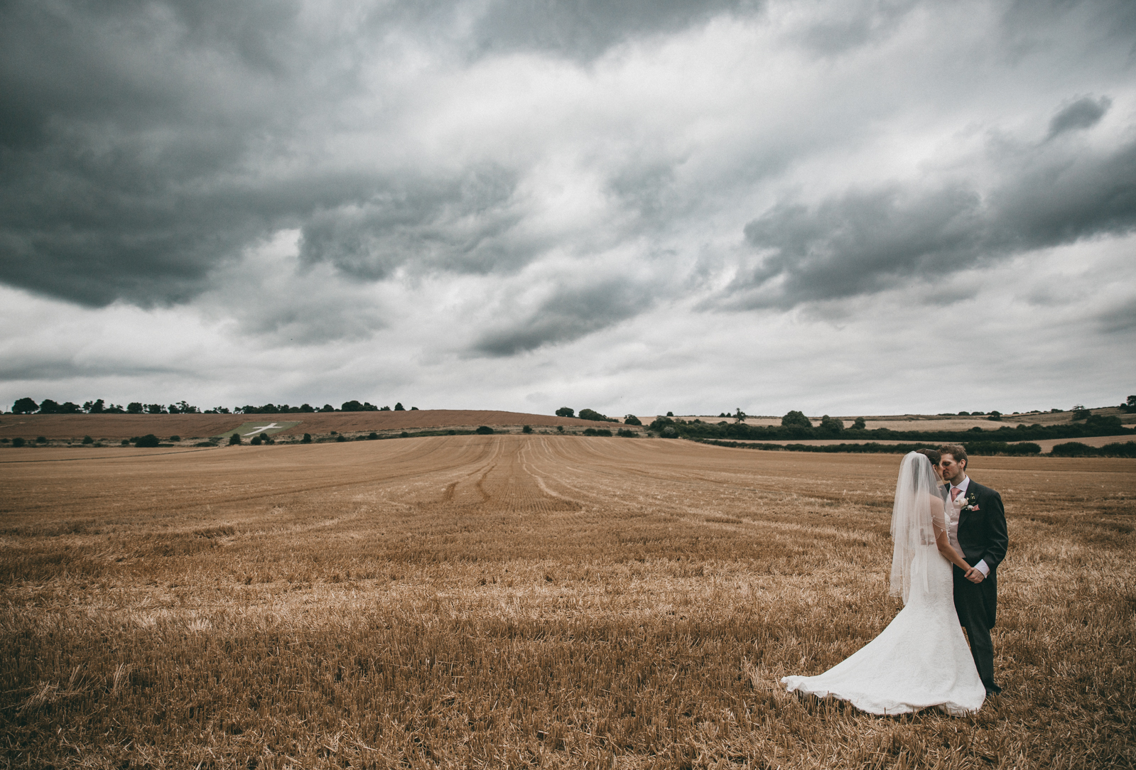Chris Bradshaw Wedding Photography - Simon & Amanda Wedding Photos-56