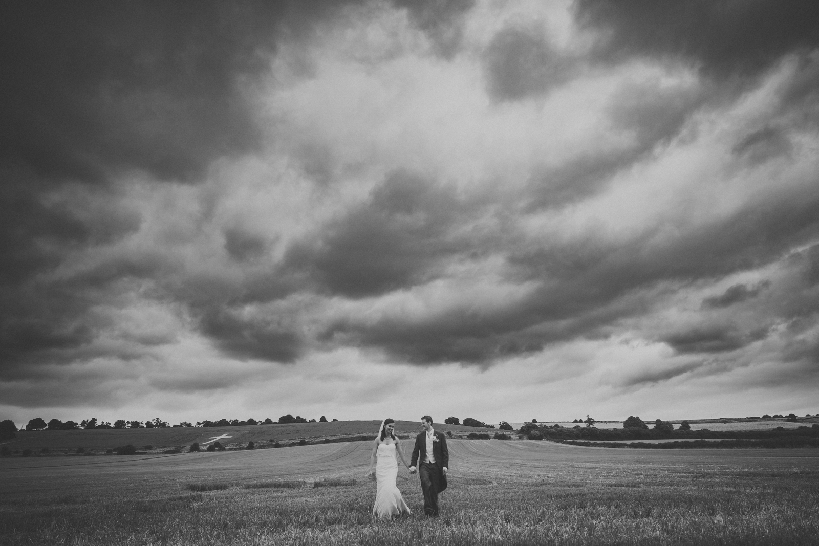 Chris Bradshaw Wedding Photography - Simon & Amanda Wedding Photos-68