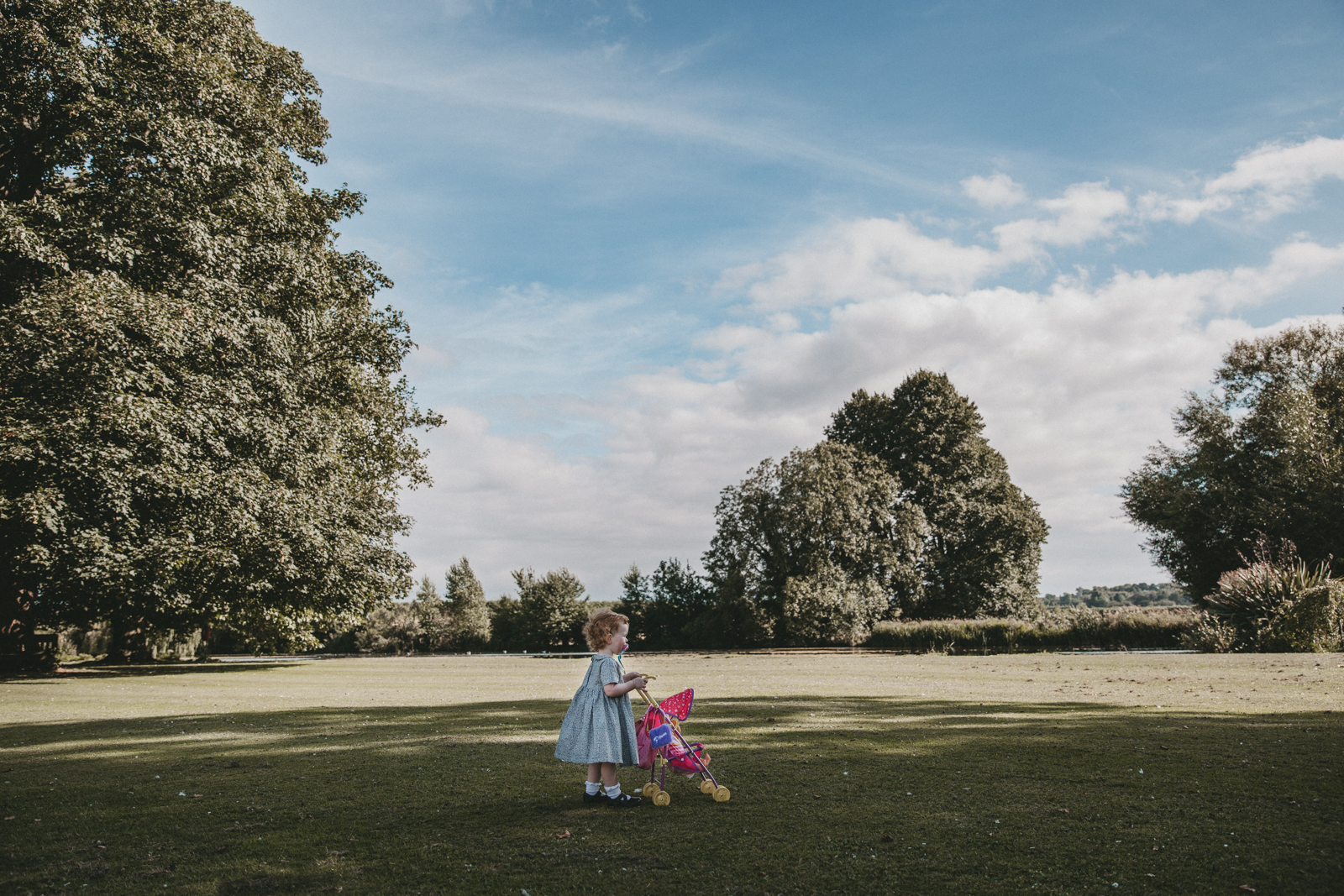 Chris Bradshaw Wedding Photography - Simon & Amanda Wedding Photos-79