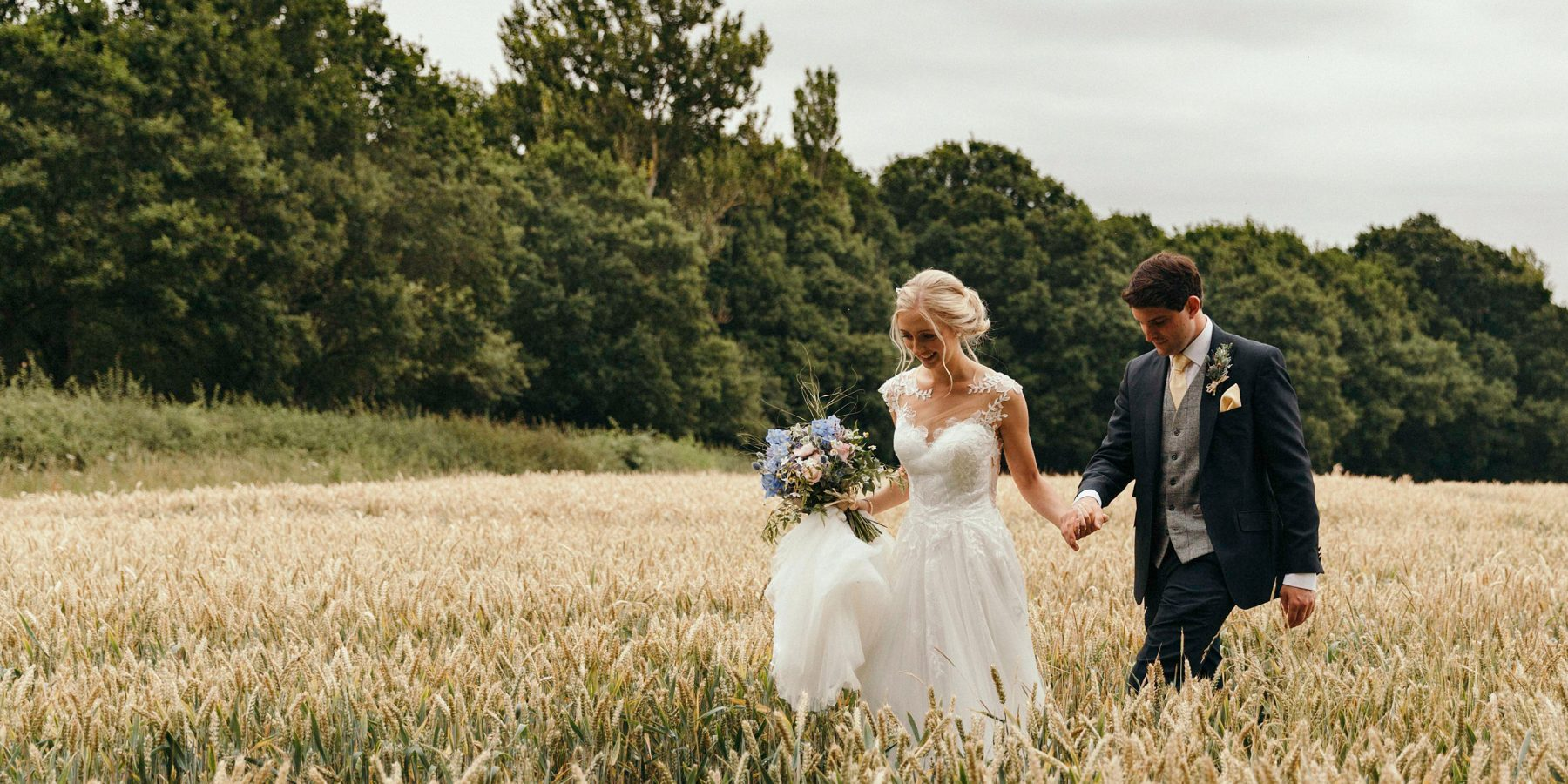 Wedding Photographer Near Me.Suffolk Essex Wedding Photographer Chris Bradshaw Photography